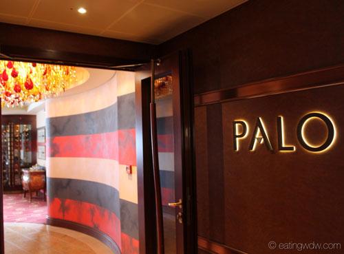 fantasy-palo-entrance