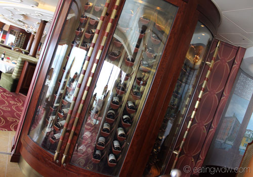 fantasy-palo-wines