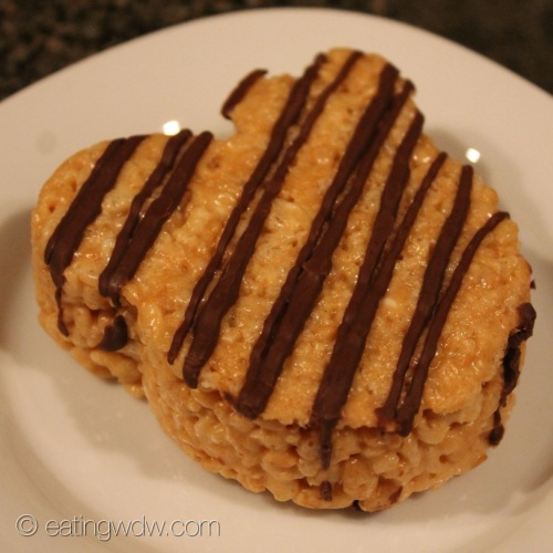 mickey-peanut-butter-rice-krispies-treats-special-recipe