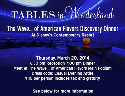 tables-in-wonderland-the-wave-march-30-2014-discovery-dinner