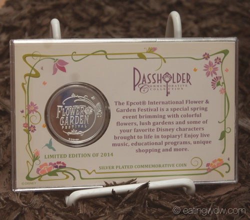 2014-flower-garden-festival-center-passholder-exclusive-coin