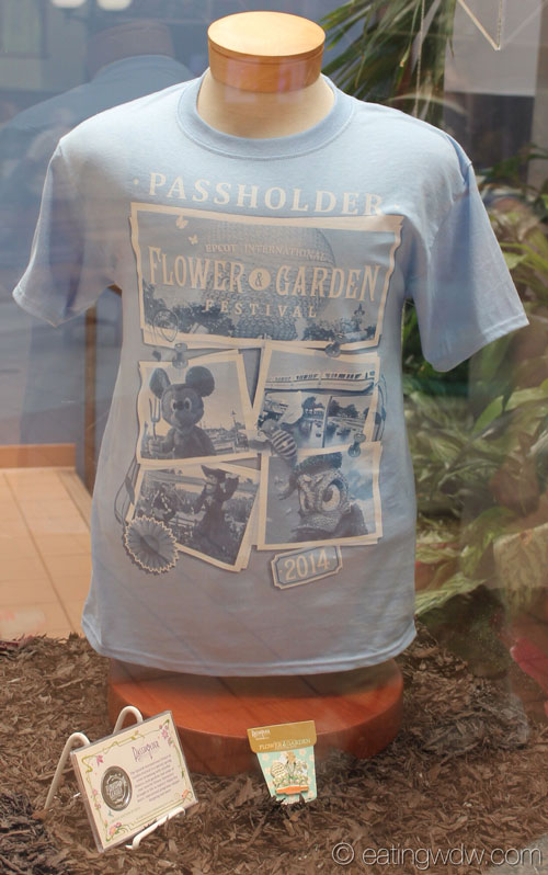 2014-flower-garden-festival-center-passholder-exclusive-items-shirt