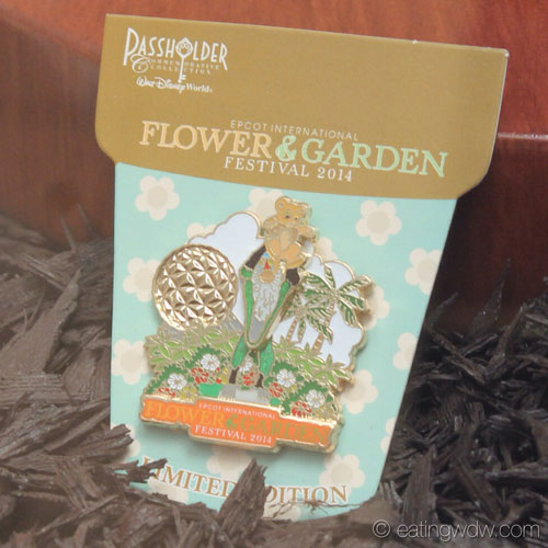 2014-flower-garden-festival-center-passholder-exclusive-pin