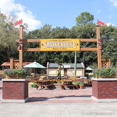 2014-flower-garden-the-smokehouse-barbecue-and-brews