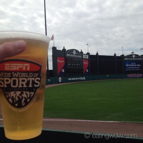 champion-stadium-beer