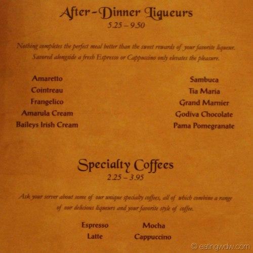fantasy-captains-gala-dinner-after-dinner-liqueurs-12514