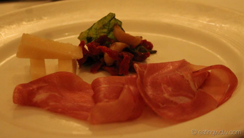 fantasy-captains-gala-dinner-aged-prosciutto