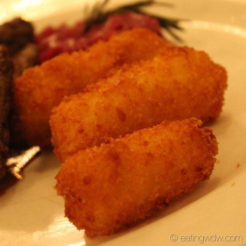 fantasy-captains-gala-dinner-potato-croquettes