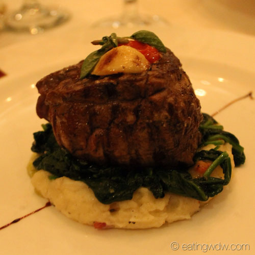 fantasy-palo-our-beef-tenderloin-palo