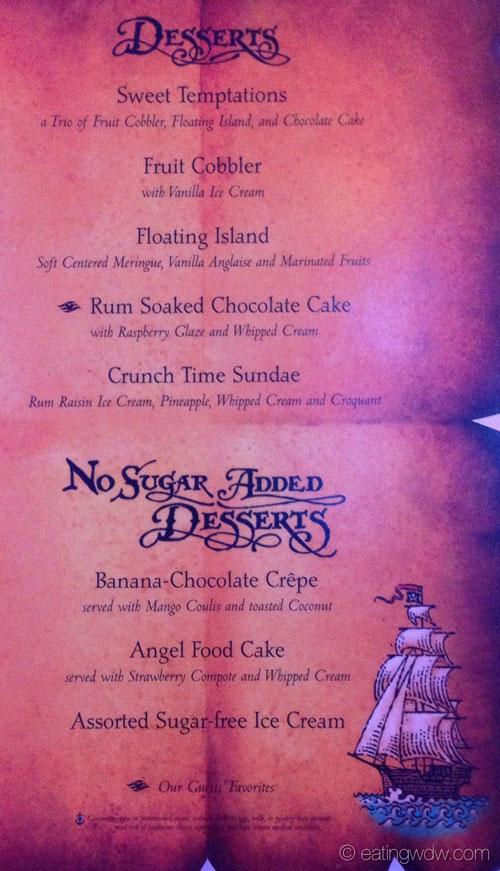 fantasy-pirate-night-dessert-menu-12514