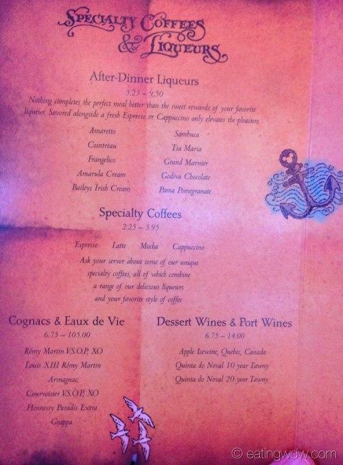 fantasy-pirate-night-drink-menu-12514
