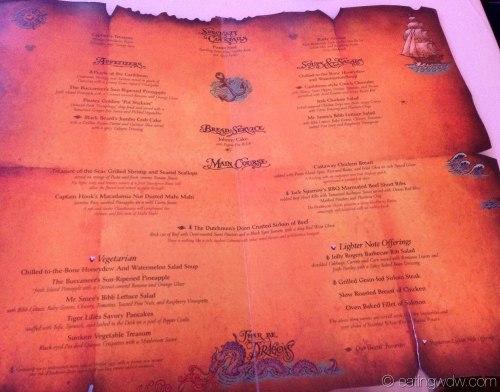 fantasy-pirate-night-menu-12514