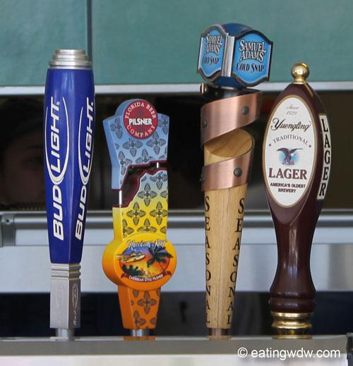 hurricane-hannas-beer-taps