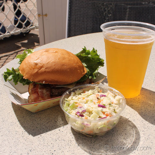 hurricane-hannas-hannas-1-3-lb-bacon-angus-cheeseburger-and-apple-slaw