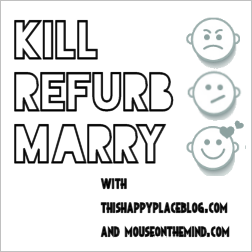 kill-refurb-marry