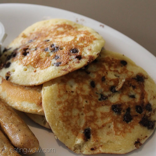 landscape-of-flavors-chocolate-chip-pancakes-2