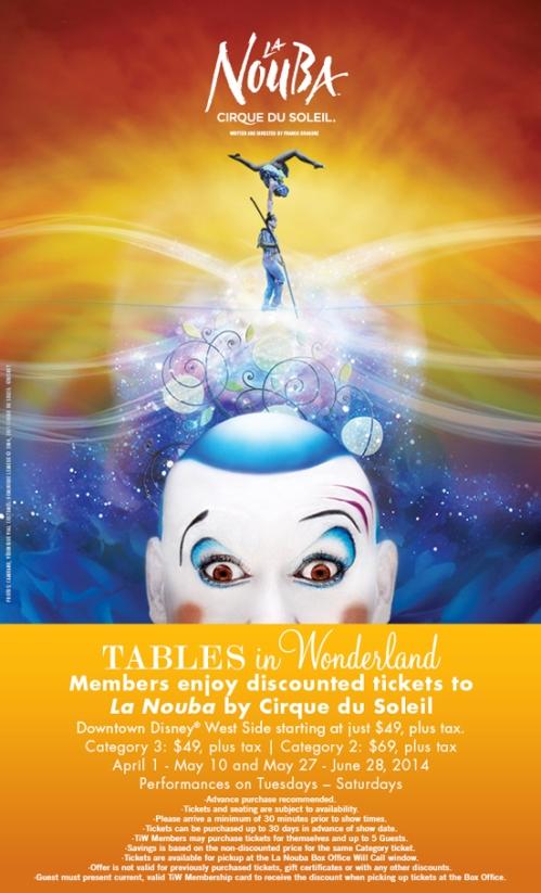 tables-in-wonderland-cirque-du-soleil
