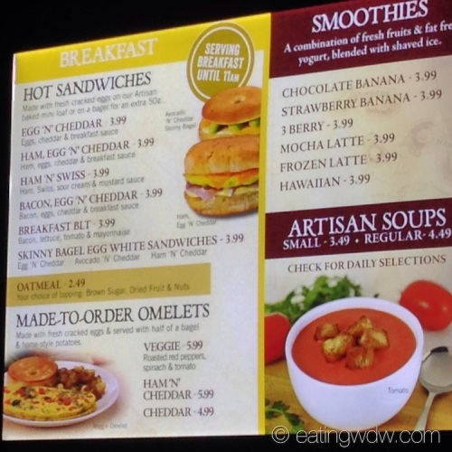 earl-of-sandwich-breakfast-menu-41914