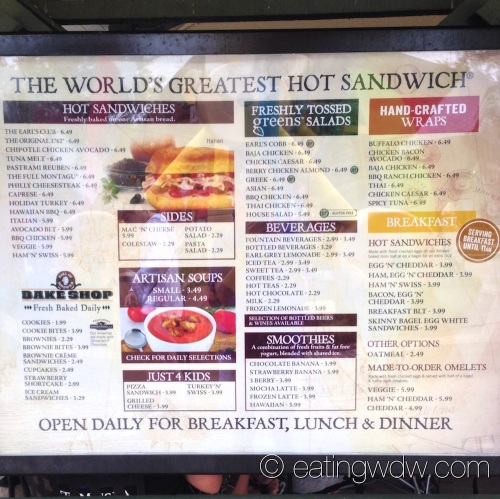 earl-of-sandwich-exterior-menu-41914