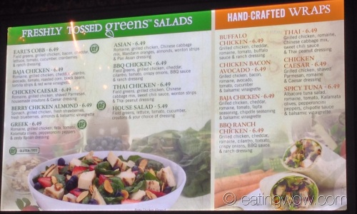 earl-of-sandwich-salads-wraps-menu-41914