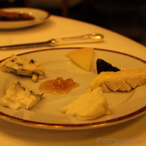 fantasy-remy-cheese-plate-1