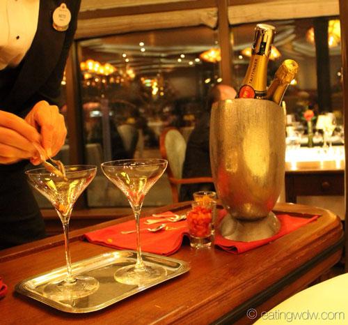 fantasy-remy-colette-cocktail