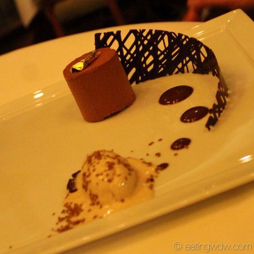 fantasy-remy-peruvian-chocolate