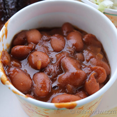 flame-tree-barbecue-baked-beans
