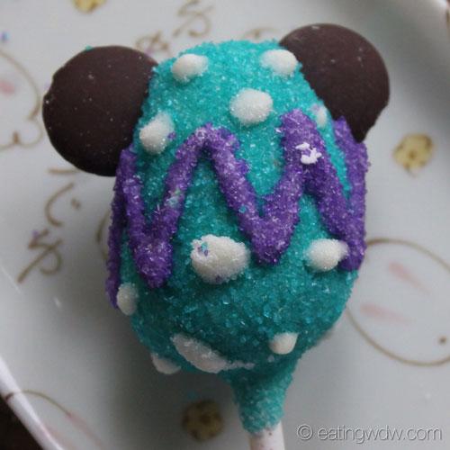 goofys-candy-co-easter-egg-cake-pop