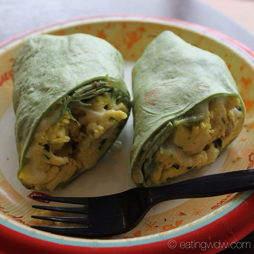 the-artists-palette-egg-florentine-breakfast-wrap-3