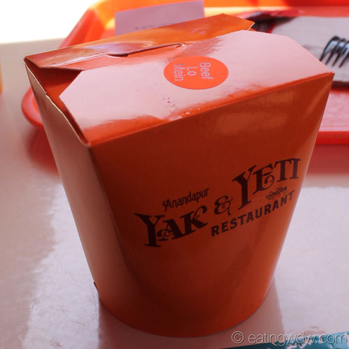 yak-and-yeti-anandapur-local-food-cafes-beef-lo-mein