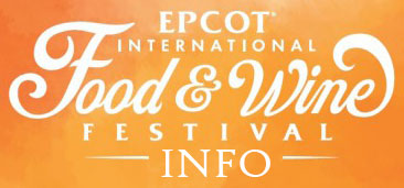 2014-epcot-food-wine-info