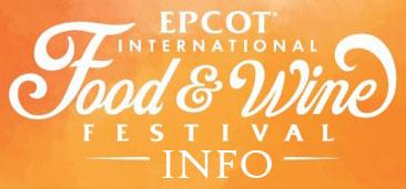 2014-epcot-food-wine-info