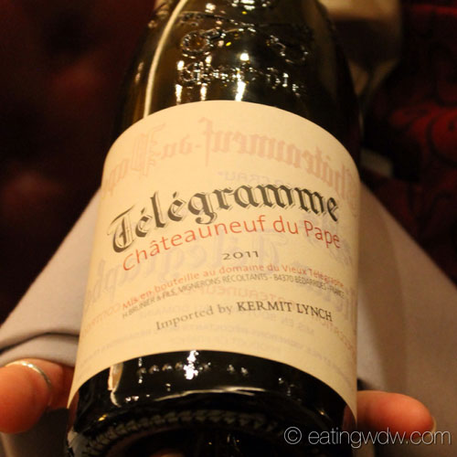 an-evening-at-markhams-chateau-vieux-telegramme-chateauneuf-du-pape-rhone-2010