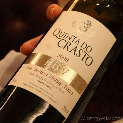 an-evening-at-markhams-quinta-crasto-late-bottled-vintage-porto-2008
