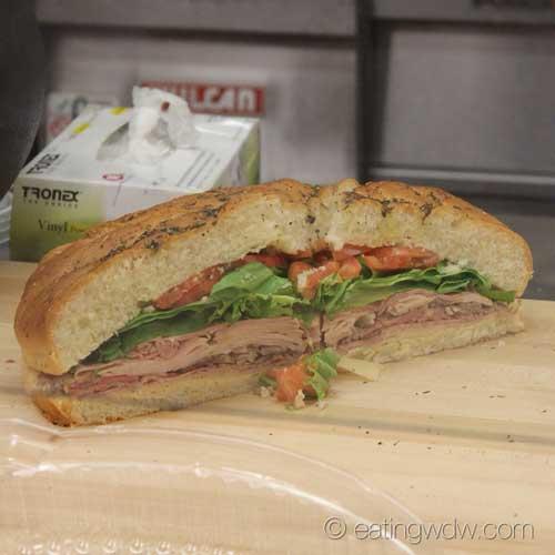 capt-cooks-temp-big-kahuna-sandwich