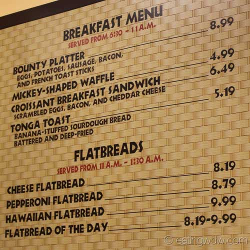 capt-cooks-temp-breakfast-flatbreads-menu-51114