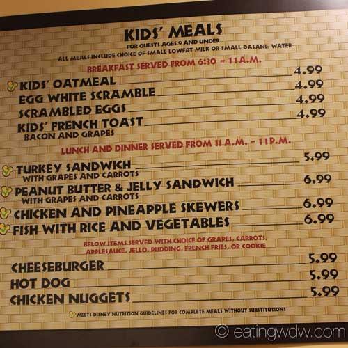 capt-cooks-temp-kids-menu-51114