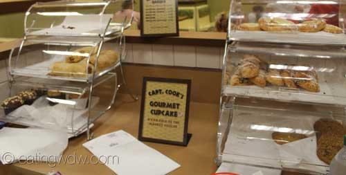capt-cooks-temp-pastries