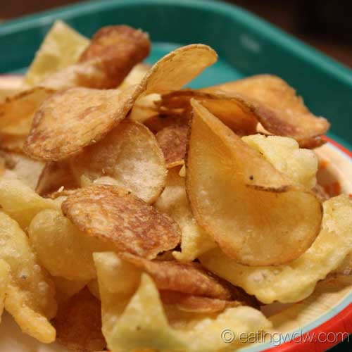 capt-cooks-temp-polynesian-chips