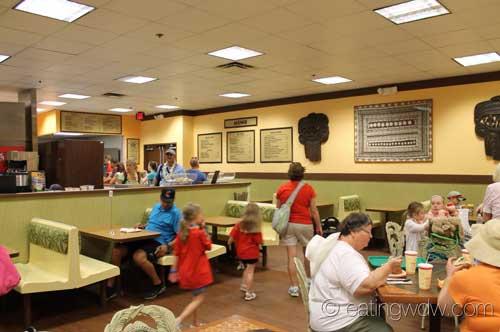 capt-cooks-temp-restaurant
