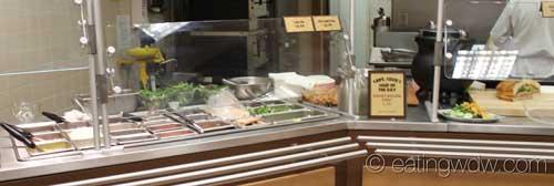 capt-cooks-temp-salads-2
