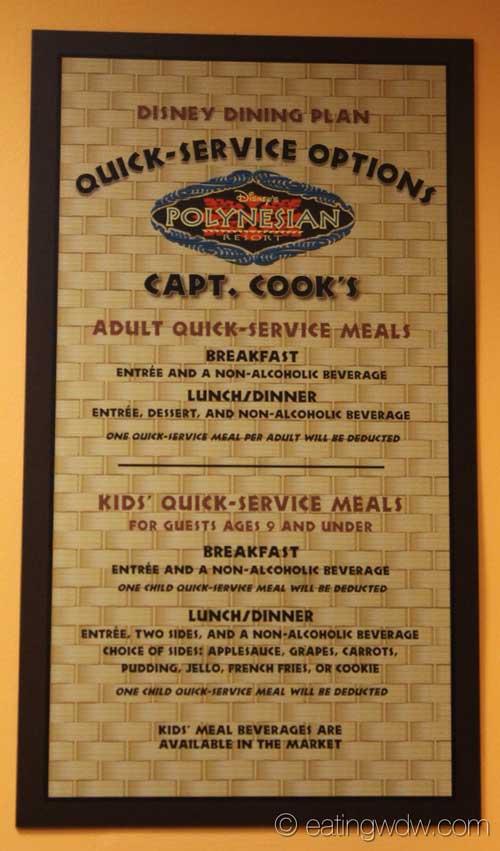 capt-cooks-temp-sign-info