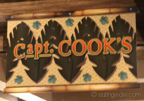 capt-cooks-temp-sign