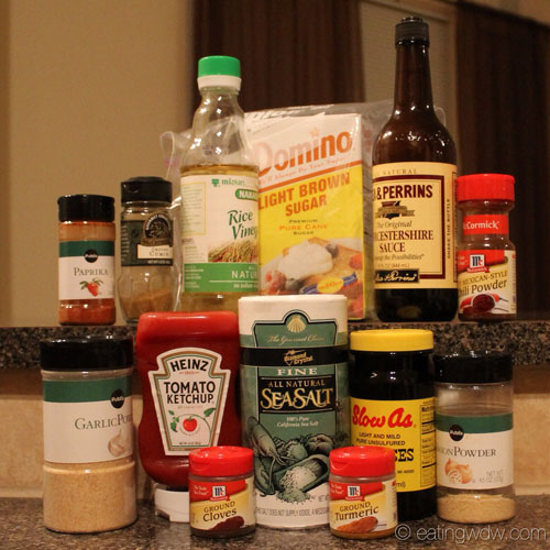 flame-tree-barbeque-sauce-ingredients