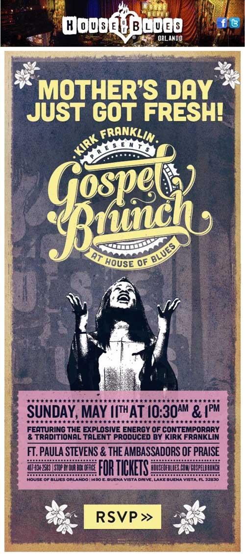 house-of-clues-kirk-franklin-gospel-brunch-2014