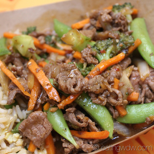 sunshine-seasons-mongolian-beef-with-vegetable-fried-rice-2