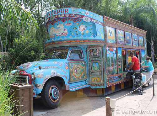 animal-kingdom-anandapur-ice-cream-truck