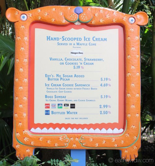 animal-kingdom-discovery-island-ice-cream-menu-6814