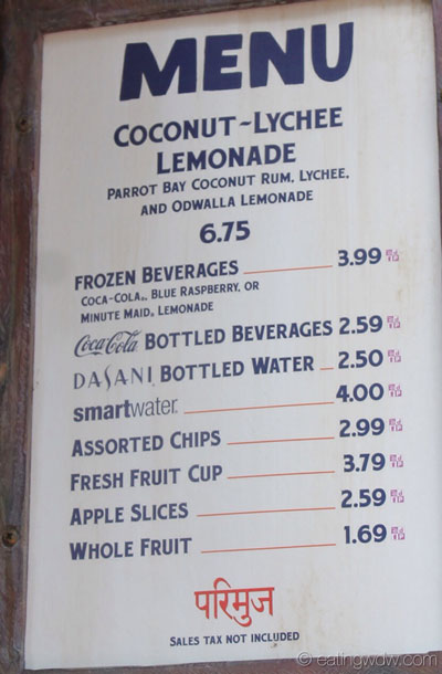 animal-kingdom-drinkwallah-menu-6814